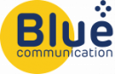 Blue Communication Consulting