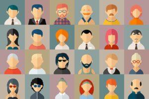 identifica le Buyer Personas