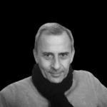 Giorgio Maresca