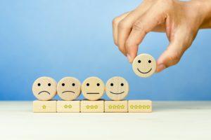 Benefici funzionali ed emozionali